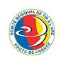 Comité Hauts de France