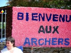 bouquet_20090524_12.jpg