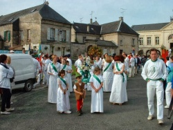blerancourt3.JPG